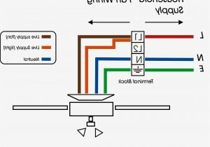 Allen Bradley Stack Lights Allen Bradley 1794 Ib16 Wiring Diagram Simplified Shapes Standard