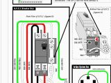Allen Bradley Stack Lights Allen Bradley 855e Bcb Wiring Diagram Shahsramblings Com