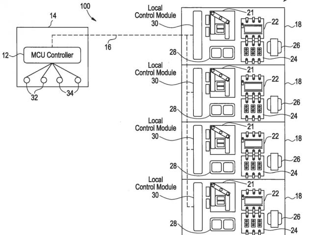 on 855t bsb wiring diagram