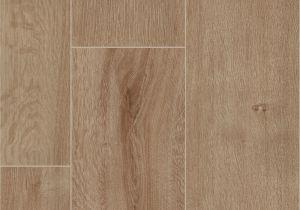 Allure Stick Down Flooring Mohawk Beach Beige 9 Wide Glue Down Luxury Vinyl Plank Flooring