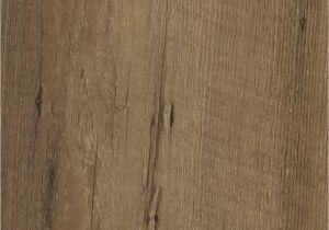 Allure Stick Down Flooring Trafficmaster Allure 6 In X 36 In Pacific Pine Luxury Vinyl Plank