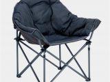 Alps Mountaineering King Kong Chair Australia Vango Titan Camping Chair Grey One Size Amazon Co Uk Sports