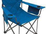 Alps Mountaineering King Kong Chair Khaki Amazon Com Alps Mountaineering King Kong Chair Blue Sports