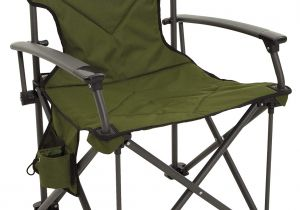 Alps Mountaineering King Kong Chair Khaki Amazon Com Alps Mountaineering Riverside Chair Heavy Duty