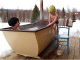Alternatives to Bathtubs Outdoor Tub Wood Fire Bathtubs as An Alternative to Hot