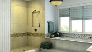 Alternatives to Bathtubs Shower Rods Shower Door Alternative