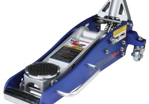 Aluminum Floor Jacks for Sale 1 5 ton Aluminum Racing Floor Jack with Rapid Pumpa