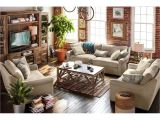 Amanda 88 Sunbrella Indoor sofa Robertson Comfort sofa Beige Pinterest Furniture Collection