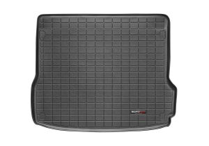 Amazon Weathertech Floor Liners Amazon Com Weathertech Custom Fit Cargo Liners Audi Q5 Black