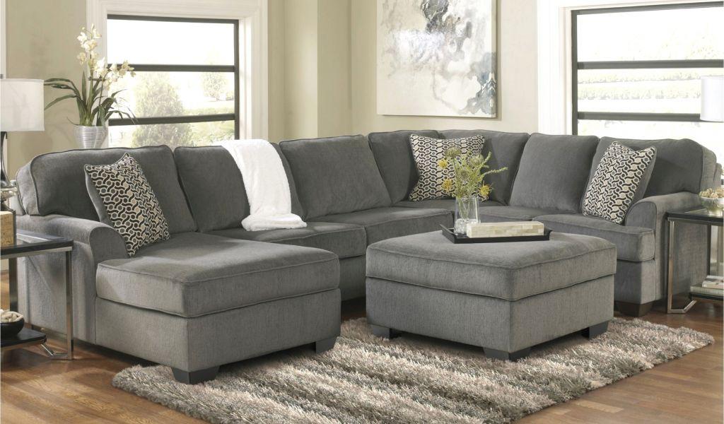 American Furniture Denver Co 28 Inspirational American Furniture