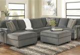 American Furniture Denver Co 28 Inspirational American Furniture Warehouse Pueblo Co Arteemark Com