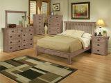 American Furniture Denver Co Beautiful 36 American Furniture Warehouse Bedroom Sets Bedroom