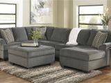 American Furniture Denver Co Clearance Furniture In Chicago Design Of American Furniture Store