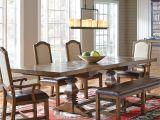 American Furniture Denver Co Furniture Of America Claymont Industrial Cement Like Multi Shelf