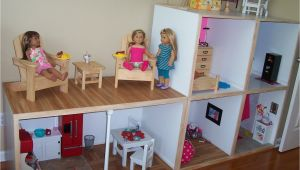 American Girl Doll House Furniture Plans American Girl Doll House Plans Emergencymanagementsummit org