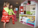 American Girl Doll House Plans American Girl Doll House Plans Emergencymanagementsummit org