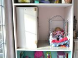 American Girl Doll House Plans American Girl Dollhouse Plans Pdf Emergencymanagementsummit org