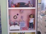 American Girl Doll House Plans Doll House Plans for American Girl Dolls 867 Best Doll Houses and