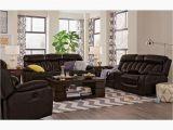 American Signature Furniture Sale American Signature Bedroom Furniture Inspirational Buy Twin Size