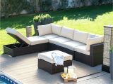American Signature Furniture Sale American Signature Outdoor Patio Furniture New Wicker Outdoor sofa