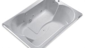 American Standard 54 Inch Bathtub American Standard 2466 018wc Free Spirit 6 X 54