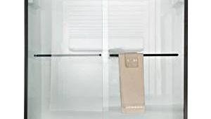 American Standard Bathtub Doors American Standard Am 224 Euro Frameless by Pass