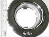 American Standard Bathtub Drain Plug American Standard 0020a Threaded Drain Plug