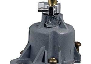 American Standard Bathtub Faucet Cartridge American Standard 0070a Cartridge Kit Faucet