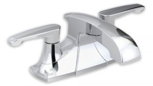 American Standard Bathtub Faucet Handles American Standard Copeland Centerset Bathroom Sink Faucet