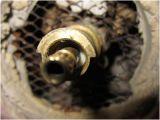 American Standard Bathtub Faucet Leaking Leaky American Standard Bathtub Faucet Plumbing Diy