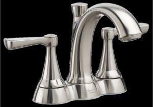 American Standard Bathtub Faucets Kempton 2 Handle Centerset Bathroom Faucet American Standard