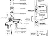 American Standard Bathtub Faucets Parts Plumbingwarehouse American Standard Bathroom Faucet