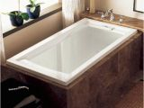 American Standard Bathtub Sizes Bathtubs Drop In Tubs