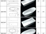 American Standard Bathtub Sizes Typical Bathtub Size – Briannaow