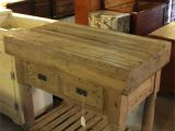 Amish Workbench Furniture Furniture4u Of Lititz Reallancastercounty Com