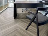 Amtico Commercial Grade Vinyl Plank Flooring Pin by Marina Shektman On Office Pinterest Modern