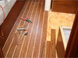 Amtico Teak and Holly Flooring Teak and Holly Plywood Flooring Teak Furnituresteak Furnitures