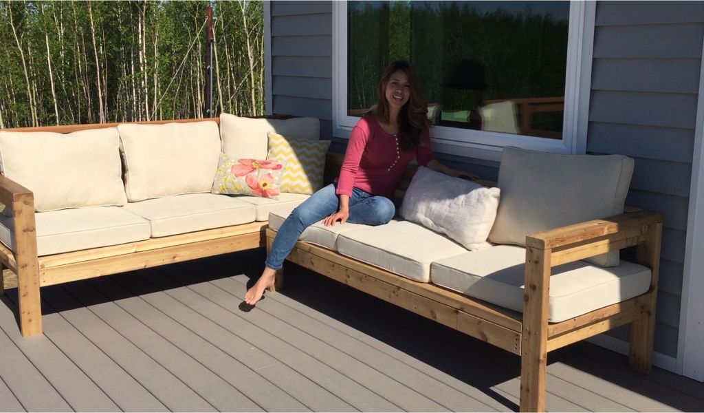 outside pallet furniture. Download By Size:Handphone Outside Pallet Furniture