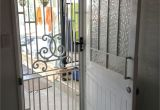 Andersen Interior Window Trim Kit 57 French Screen Doors Collection