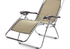 Antigravity Chairs Beautiful Antigravity Chairs Mac Sports