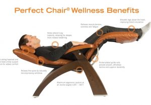 Antigravity Chairs Best Zero Gravity Chair Review Guide Reviews by Zero Gravity Chair Guy