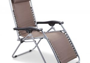 Antigravity Chairs Garden Patio Furniture Zero Gravity Recliner Chair Health