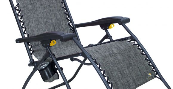 Antigravity Chairs Gci Outdoor Zero Gravity Chair Dick S Sporting Goods