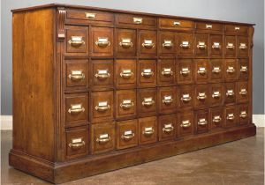 Antique Apothecary Cabinet for Sale New Antique Apothecary Cabinet for Sale