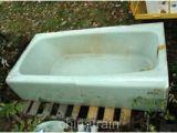 Antique Bathtubs for Sale Vintage Antique American Standard 5 Green Cast Iron