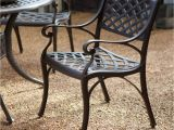 Antique Metal Lawn Chairs Value Chair Impressive On Aluminum Patio Chairs Furniture Retro Metal