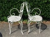 Antique Metal Lawn Chairs Value Patio Outdoor Furniture Perth Concept Of Patio Furniture Tampa