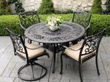Antique Metal Lawn Chairs Value Patio Small Patio Sets Plastic Garden Furniture Sets Patio