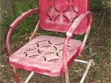 Antique Metal Lawn Chairs Value Patio toronto Unique 25 Beautiful Outdoor Furniture Cushions