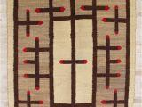 Antique Navajo Rugs Value 12 Best Navajo Ideas Images On Pinterest Navajo Rugs Native